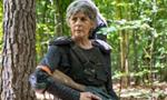 The Walking Dead 8x02 ● The Damned