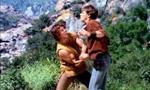 La Planète des Singes [1x02] Les Gladiateurs