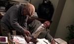 L'Immortelle 1x11 ● Ange ou démon