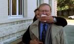L'Immortelle 1x13 ● La filière