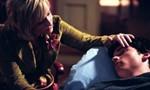 Smallville 2x16 ● Agent Toxique