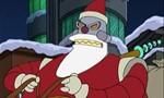 Futurama 2x08 ● Contes de Noël