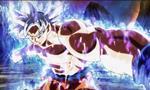 Dragon Ball Super 5x54 ● Une bataille décisive sans précédent ! L'ultime combat pour la survie !!