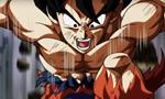Dragon Ball Super 5x55 ● Le dénouement miraculeux ! Adieu Gokū ! Jusqu'à ce qu'on se retrouve