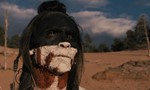 Westworld 2x08 ● Kiksuya
