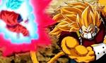 Super Dragon Ball Heroes 1x04 ● Rage ! Super Fu entre en scène !