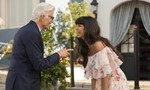 The Good Place 1x04 ● Episode 4