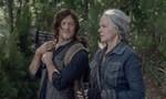 The Walking Dead 10x06 ● Bonds
