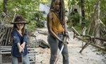 The Walking Dead 10x08 ● The World Before