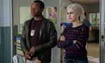 iZombie 5x07 ● Filleted to Rest