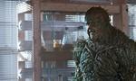 Swamp Thing 1x06 ● Le prix à payer