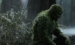 Swamp Thing 1x10 ● Loose Ends