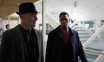The InBetween 1x04 ● Zone d'ombre