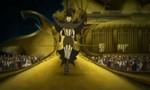 Metalocalypse 2x05 ● Dethfashion