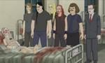 Metalocalypse 2x12 ● The Revengencers