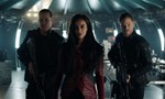 Killjoys 5x10 ● Last Dance