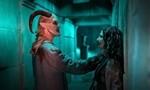 Van Helsing 4x01 ● Dark Destiny