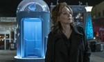 Watchmen 1x03 ● Elle a été tuée par un débris spatial