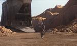 Voir la critique de The Mandalorian 1x02 ● Chapitre 2 : l'enfant : On commence à y voir plus clair