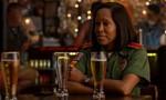 Watchmen 1x08 ● Un dieu rentre dans un bar