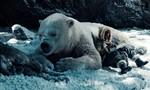 Voir la critique de A la croisée des Mondes 1x05 ● Le garçon perdu : Dans le froid, tout bascule