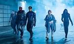 Titans 2x13 ● Nightwing