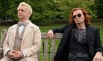 Good Omens 1x01 ● Au commencement