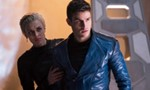 Krypton 2x07 ● Zods and Monsters