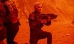 Krypton 2x09 ● Blood Moon