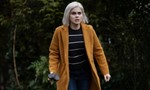 iZombie 5x13 ● All's Well That Ends Well