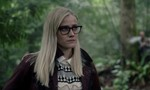 The Magicians 5x03 ● The Mountain Of Ghosts