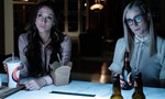 The Magicians 5x04 ● Magicians Anonymous