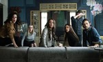 The Magicians 5x06 ● Oops!...I Did It Again