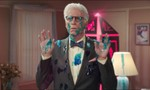 The Good Place 4x04 ● La taupe