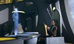 The Clone Wars 6x07 ● Le Système en crise