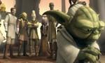 The Clone Wars 6x11 ● Les Voix