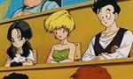 Dragon Ball Kai 2x01 ● Sept ans ont passé. Le premier jour de Gohan au lycée !