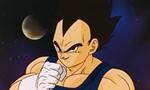 Dragon Ball Kai 2x11 ● Ne jamais sous-estimer un Super Saiyan ! La Démonstration de force de Vegeta et Goku !