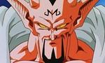 Dragon Ball Kai 2x14 ● Le boss entre en scène ! Affrontez le roi des démons !!