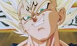 Dragon Ball Kai 2x16 ● Je suis le plus fort ! Le choc de Goku vs. Vegeta