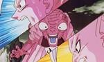 Dragon Ball Kai 2x19 ● La ligne droite du désespoir ?! L'effroyable Boo