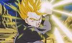 Dragon Ball Kai 2x18 ● Le sceau est brisé !? Le kaméhaméha de la résistance de Gohan