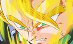 Dragon Ball Kai 2x27 ● La rude épreuve. Atteindre la puissance légendaire !
