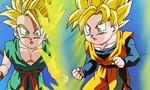 Dragon Ball Kai 2x26 ● Cherchez les nuisibles. Le plan de la vengeance de Babidi commence !