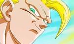 Dragon Ball Kai 2x29 ● Commencer à voir sa vraie valeur. La trahison de Boo !