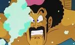Dragon Ball Kai 2x36 ● Ce qui est mis en avant par la colère d'un autre Majin !