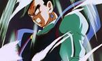 Dragon Ball Kai 2x38 ● On fonce vers la catastrophe ! L'heure limite est dans une heure !!