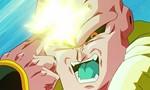 Dragon Ball Kai 2x45 ● Le piège de Boo. Gotenks absorbé !?