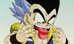 Dragon Ball Kai 2x39 ● Fin de l'entraînement spécial ! Tu es fini maintenant Majin Boo !!