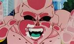 Dragon Ball Kai 2x50 ● Sauver Gohan et les autres ! La mission d'infiltration de Goku et Vegeta !